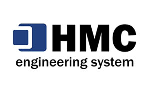 HMC engineering system